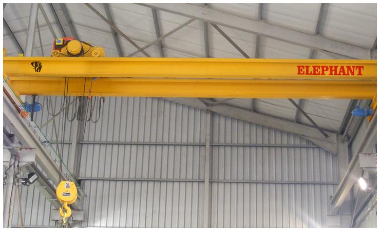 3_crane
