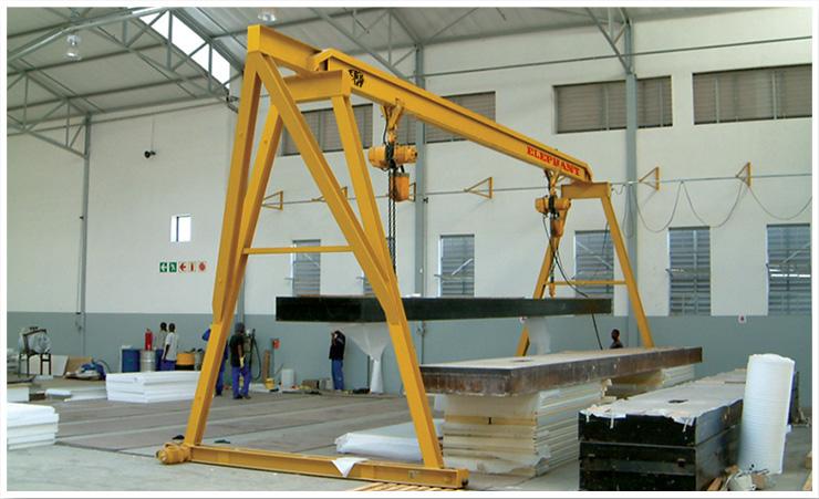 4_1_crane