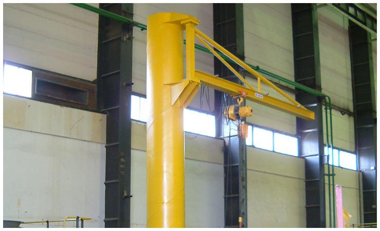 JIB-Crane-2