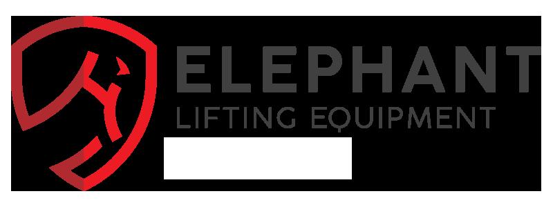 Elephant Lifting