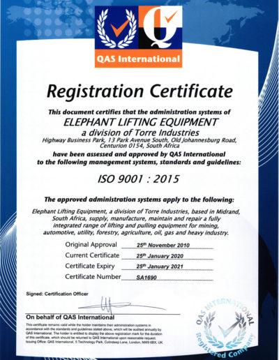 ISO Cert 2020 (1)
